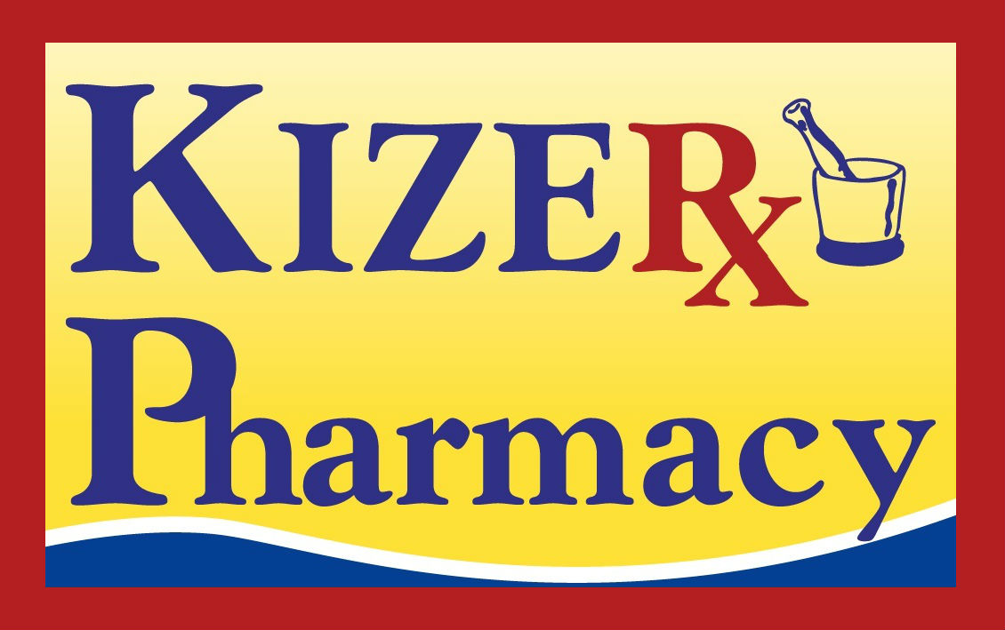 RI - Kizer Pharmacy