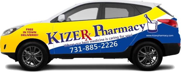 KIZER DRIVER 2.jpeg