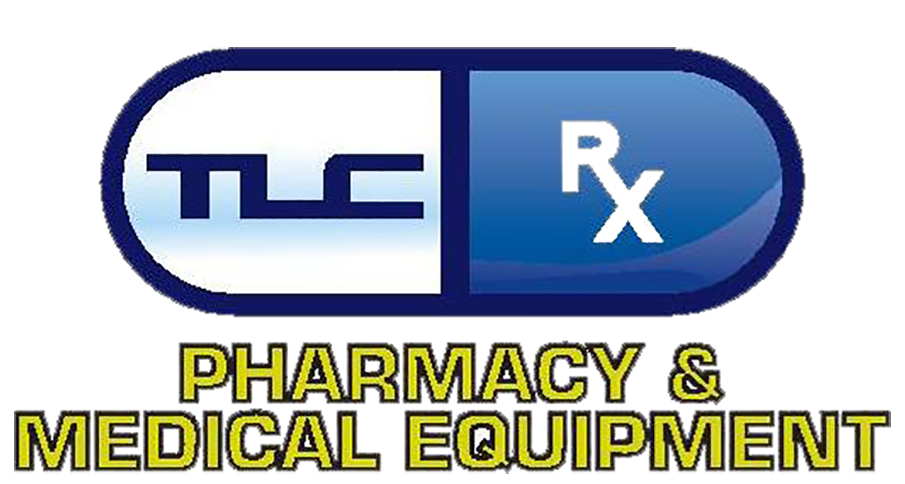 TLC Pharmacy And Medical Equipment