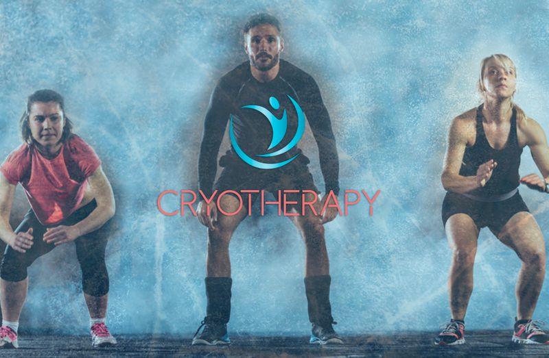 Cryo-page-cryo.jpg