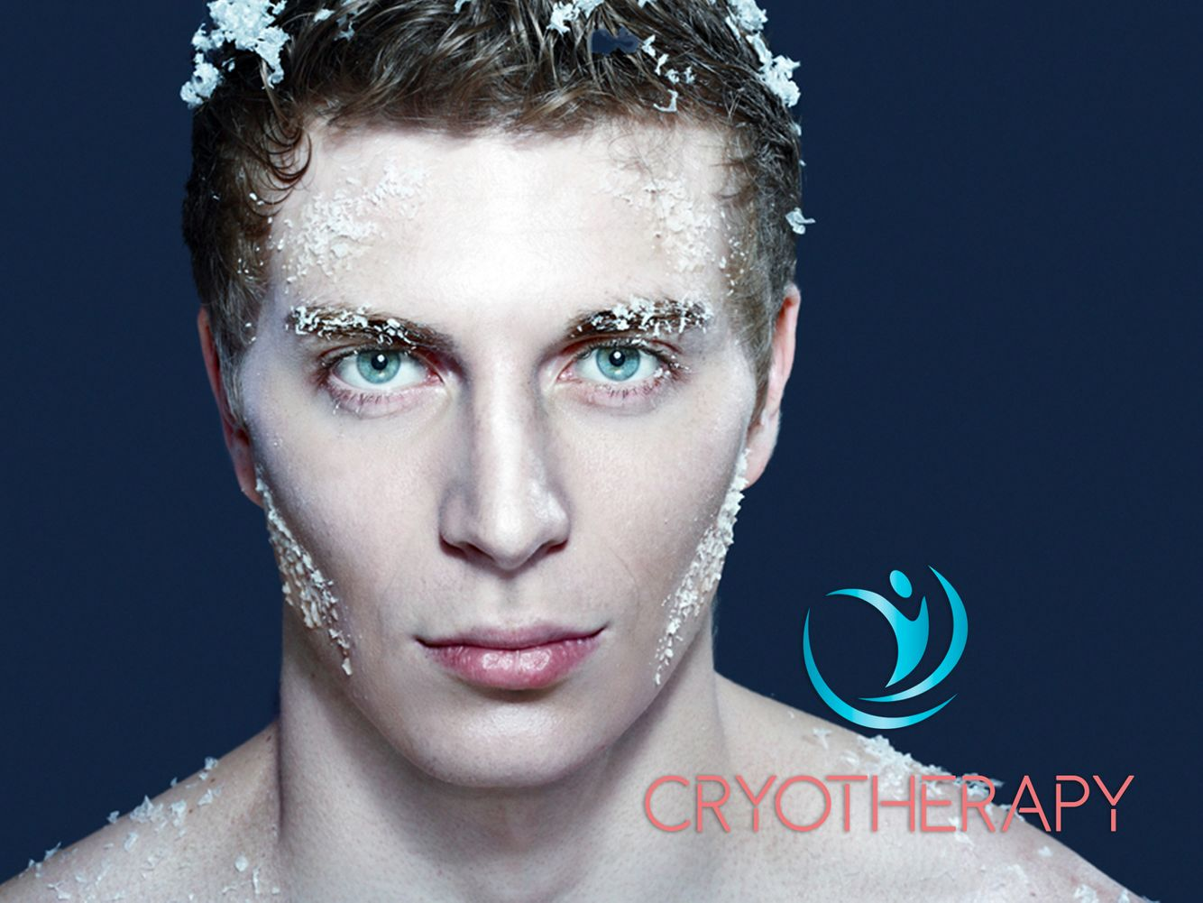 front-page-cryo2.jpg