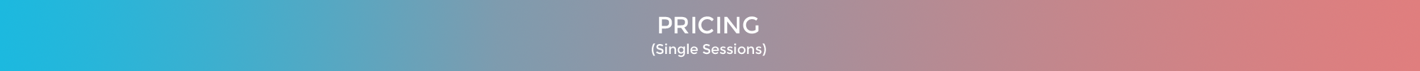 Pricing-header2.png