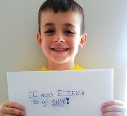 Kid-holding-an-eczema-message-sign-4.jpg