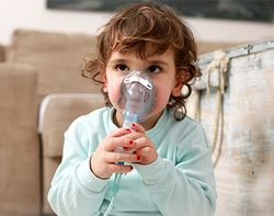 cystic-fibrosis-expect-stanford-childrens-400x315a.jpg
