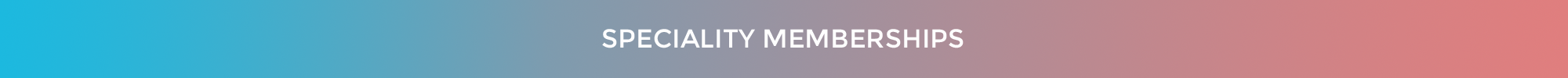 SPecialityMemberships.png