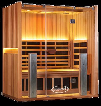 sauna-Sanctuary-3-Cedar.png