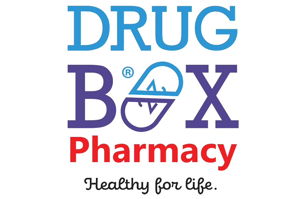 Drugbox Pharmacy