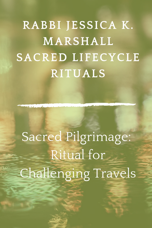 Ritual For Releasing_ Sanctifying an Ending (1).png