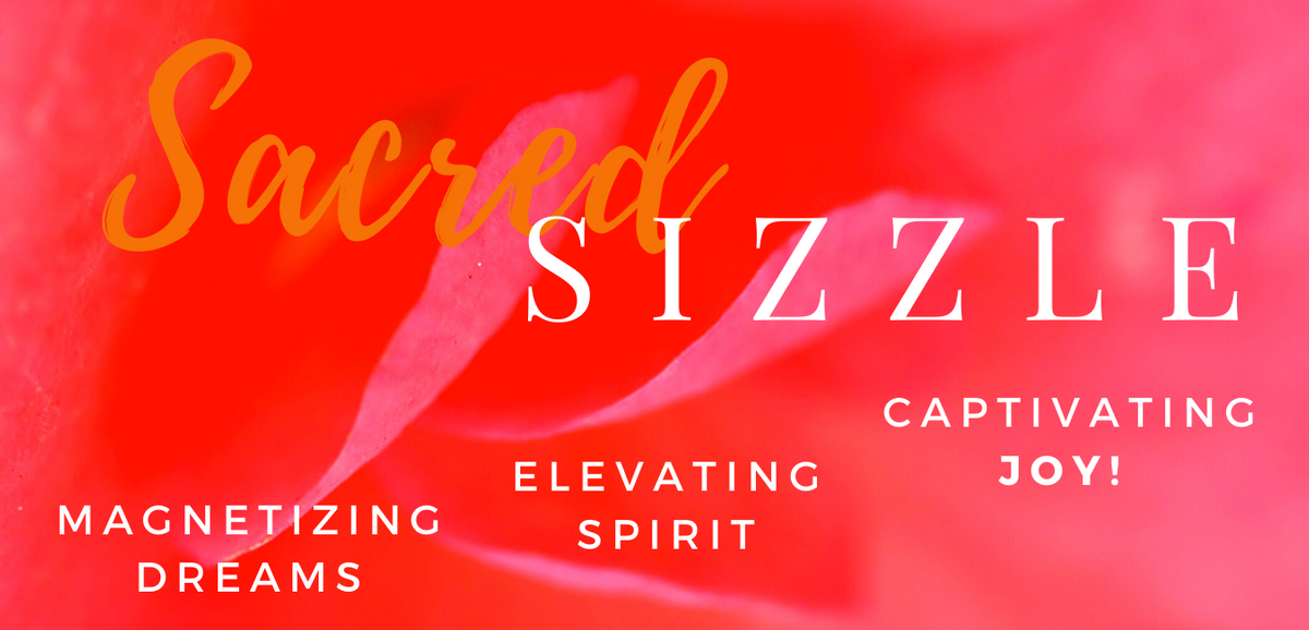 Sacred Sizzle Header for Website.png