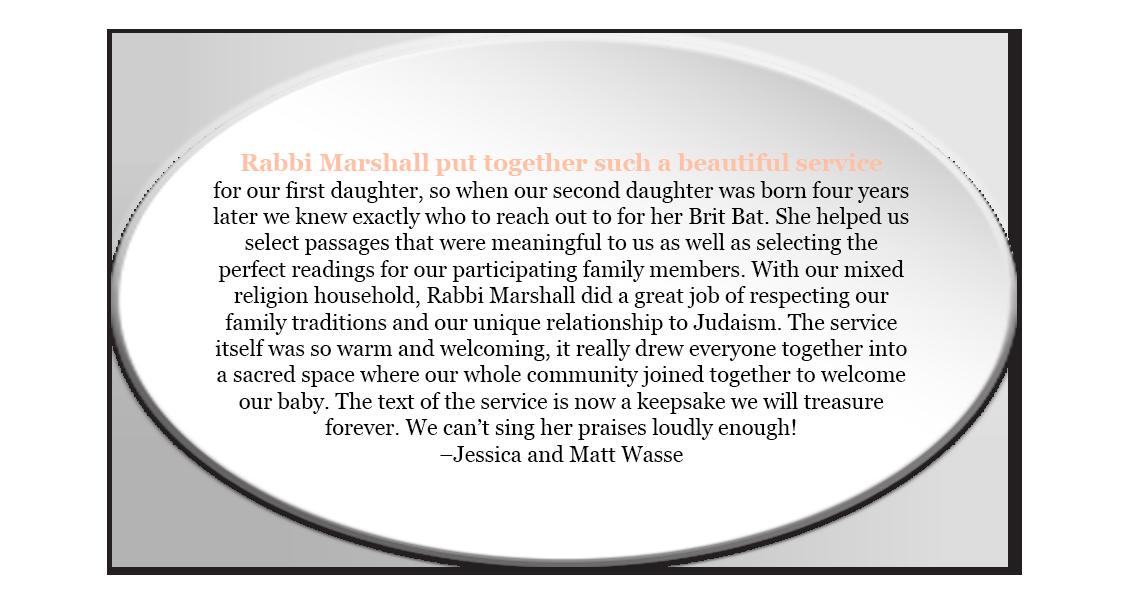 Jessica-and-Matt.png