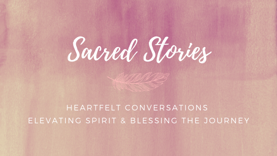 Sacred Stories (5).png
