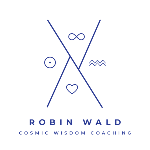 robin wald updated FINAL (1).png
