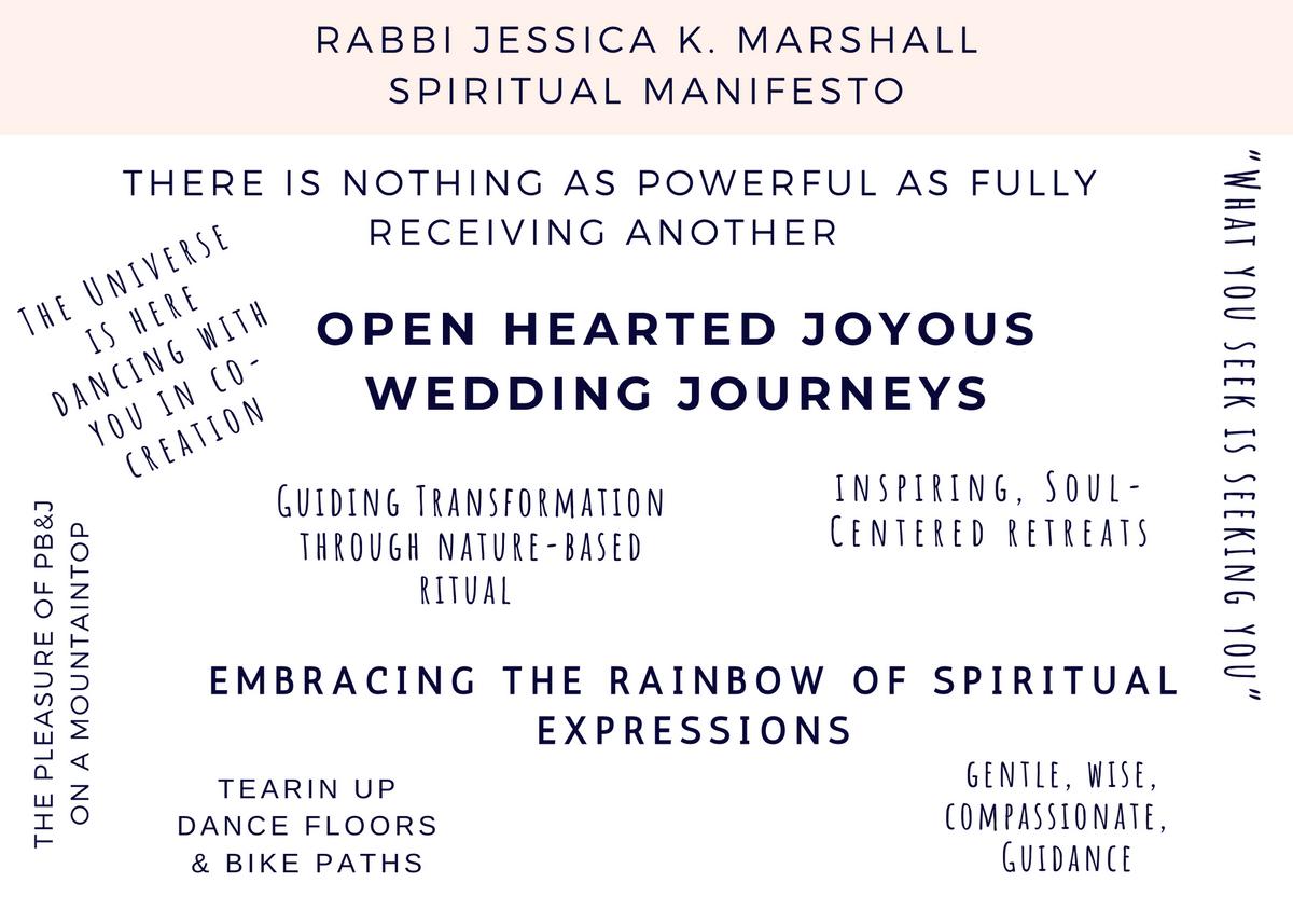 The Rabbi Jessica K. (2).png