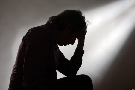 RabbiJessicaMarshall.com | Mental Illness