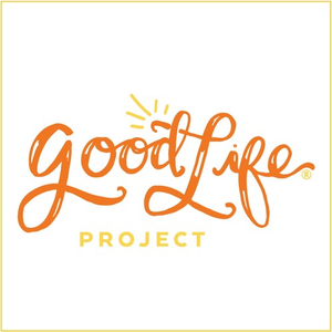 RabbiJessicaMarshall.com | Good Life Project