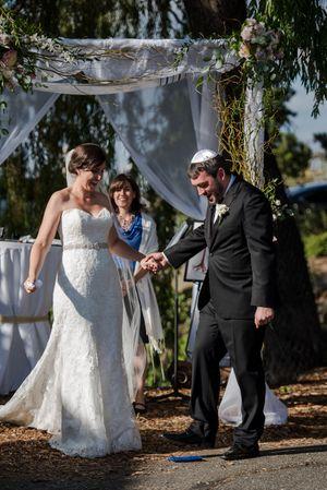 RabbiJessicaMarshall.com    Destination Wedding