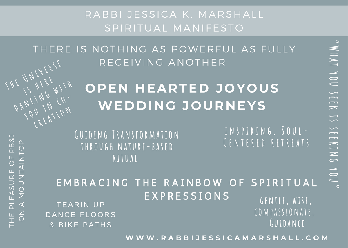 The Rabbi Jessica K. (1).png