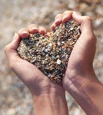 RabbiJessicaMarshall.com | Self Compassion