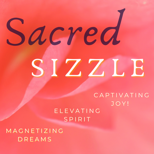 Sacred Sizzle for IG (2).png