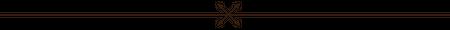 RabbiJessicaMarshall.com | Ornament Arrows