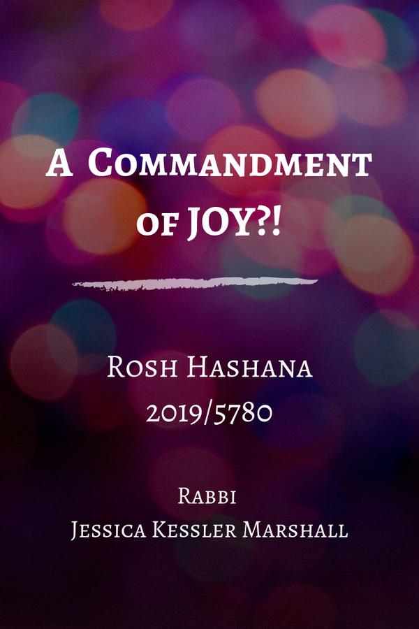 A Commandment of JOY!.png
