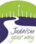 RabbiJessicaMarshall.com | Judaism Your Way
