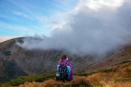 adventure-backpack-daylight-1026580.jpg