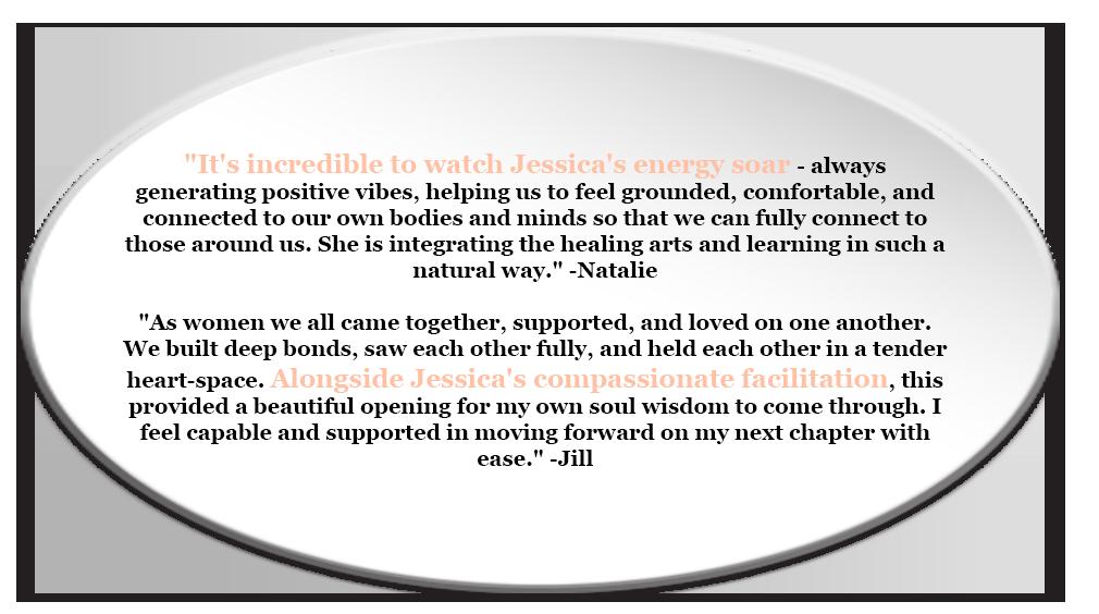 jill-testimonial.png