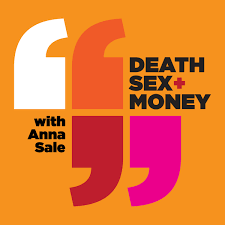 RabbiJessicaMarshall.com | Death Sex+ Money