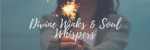Divine Winks & Soul Whispers (1).png