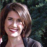 RabbiJessicaMarshall.com | Rabbi Jessica K. Marshall