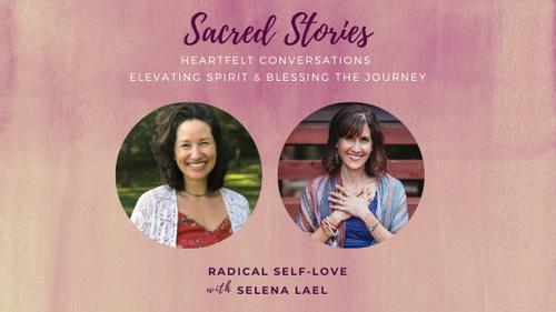 Sacred Stories (9).png