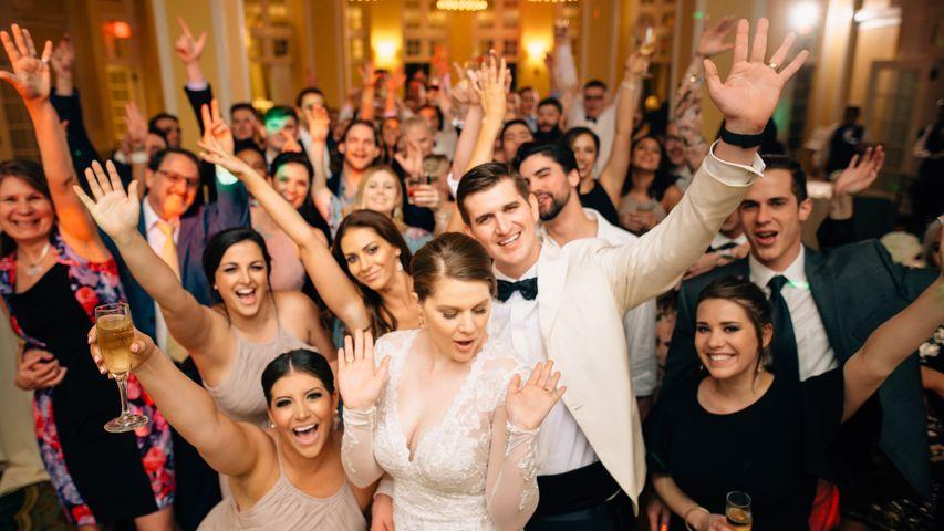 Wedding Photos-813.jpg