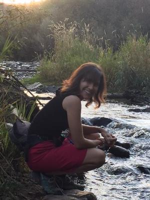 by river.jpg