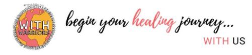 KYLA logo.png
