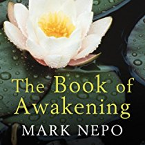 RabbiJessicaMarshall.com | Book of Awakening