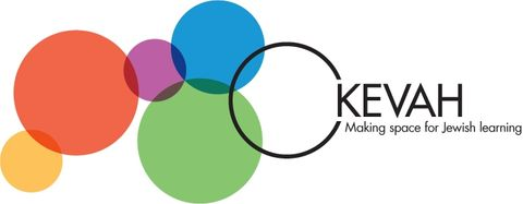 RabbiJessicaMarshall.com | Kevah