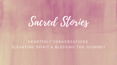 Sacred Stories (3).png