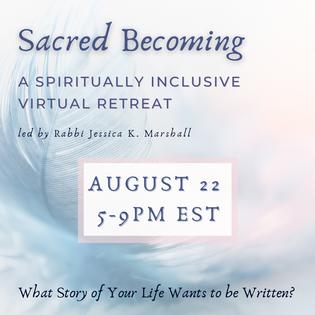 Sacred Becoming (4).png