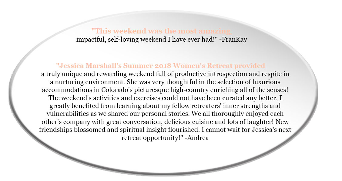 women's-retreat-testimonial-1.png