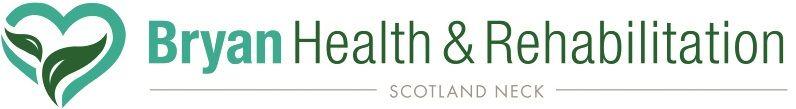 Bryan Health and Rehabilitation