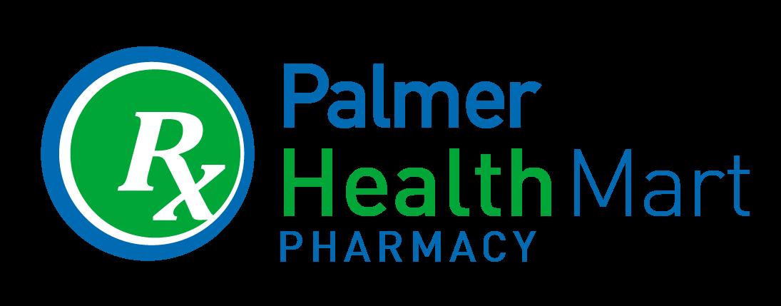 Palmer Pharmacy