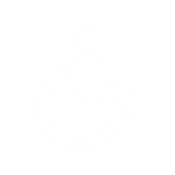 wheelchair icon.png