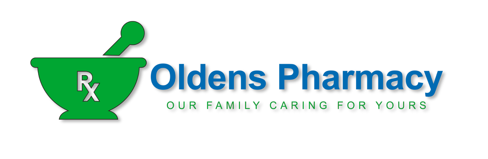 Oldens Pharmacy