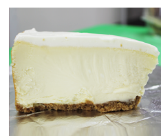 cheesecakes1.png