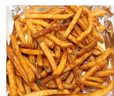 fries1.png