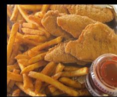 Chicken_Strips.png