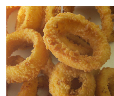 Onion_Rings.png
