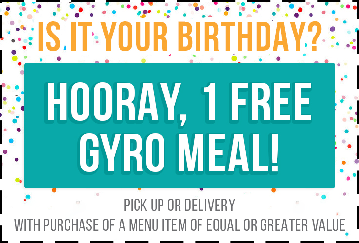 coupon-birthday.jpg