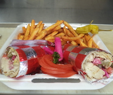 chicken-shwarma-with-fries.jpg
